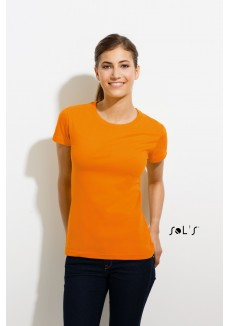 T-Shirt Imperial Woman
