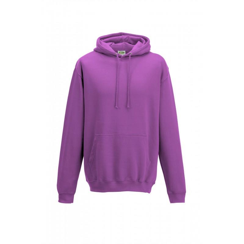 Pinky Purple