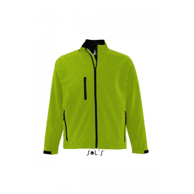 Absinthe Green